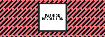7 Unique Ways to Participate in Fashion Revolution Week
