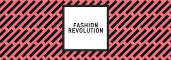 7 Unique Ways to Participate in Fashion RevolutionWeek